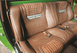 1976 C-10 Chevrolet Truck