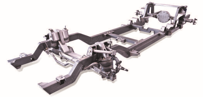 roadstershopchassis001