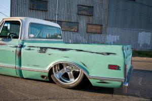st-1607-gears-03