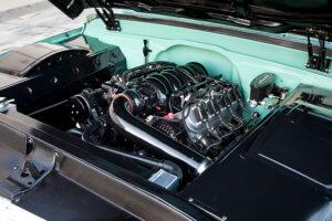 st-1607-gears-04