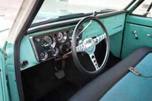 st-1607-gears-05