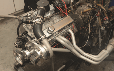 May the force of induction be with you street trucks most small or big block chevy engines can expect a boost of up to 150 hp ls engines with a simple camshaft can boost up to 200 hp malvernweather Images