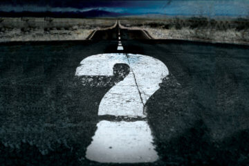 questionmarkroad