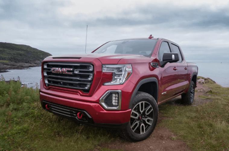 Half Ton Truck >> Best Half Ton Truck Of 2018 Street Trucks