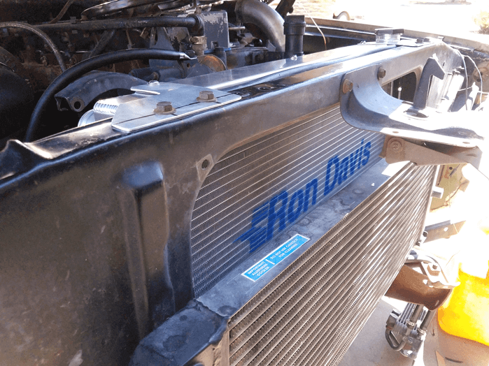 Diesel Engine Swap! 5 9-l Cummins in a 69 C10 Suburban | Street Trucks