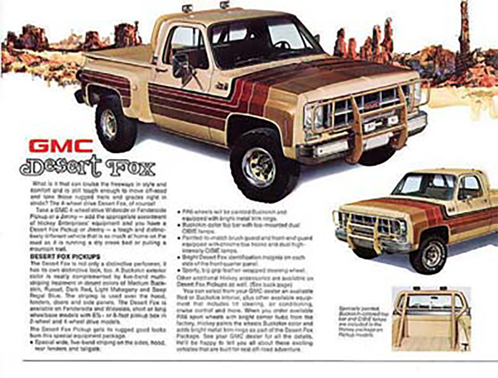 Square Body Paint Swatches Og C10 Color Codes Available From Basf Street Trucks