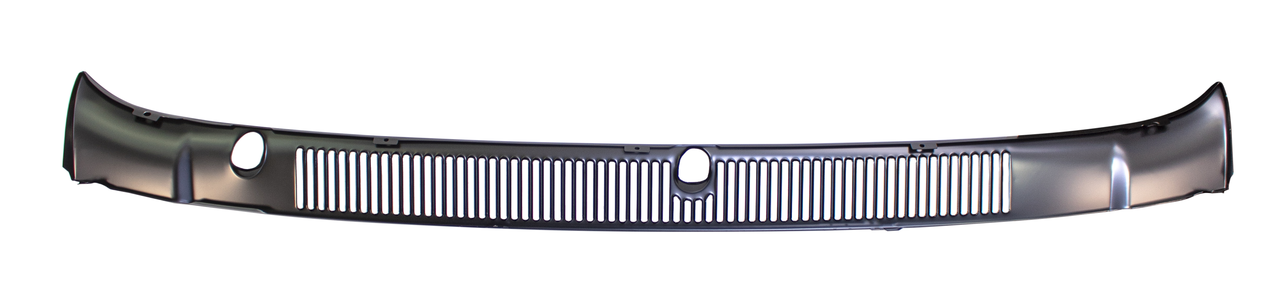 NEW PRODUCT! Cowl Vent Panel – OE Style – 81-87 Chevy GMC C