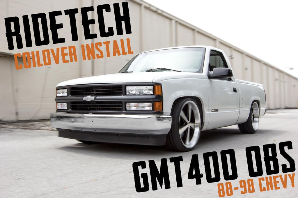 88 Chevrolet C-10 Rear Tail Light Wiring Harness from www.streettrucksmag.com